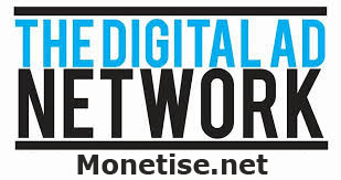 Monetise Website Traffic